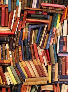 2013′s Top 5 Book Blogs | Publishing a Book is an Adventure
