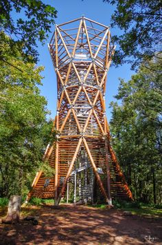 Kirándulásaim hegyen,völgyön.....: Badacsony-hegyi túra Minden, Playgrounds, Free Time, Towers, Hungary, Architecture, Nature, Travel, Aqua