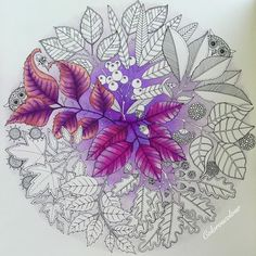secretgarden --> If you're looking for the top coloring books and supplies including colored pencils, gel pens, watercolors and drawing markers, go to our website at http://ColoringToolkit.com. Color... Relax... Chill.