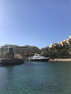 Beautiful Malta ❤️