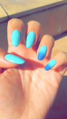 Nailsart été 2016