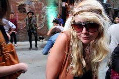 Aldona B is the Street Style Huntress, capturing street style in Calgary. Block Party, Street Artists, Calgary, Pairs, Street Style, Urban, Lady, Womens Fashion, Summer
