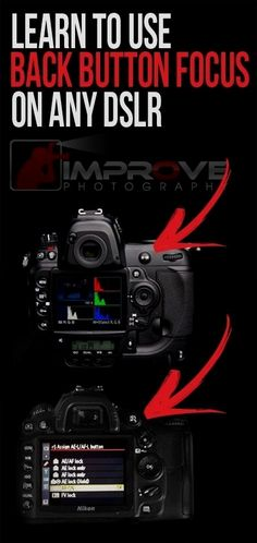 Photography tips. Ingenious digital photography tricks needn't be difficult or hard to learn. Often just a couple of basic alterations to how you shoot will greatly maximize the impact of your photos.