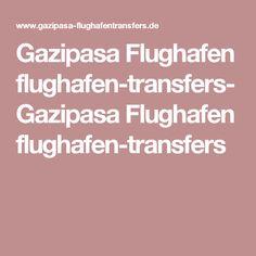 Gazipasa Flughafen flughafen-transfers-Gazipasa Flughafen flughafen-transfers