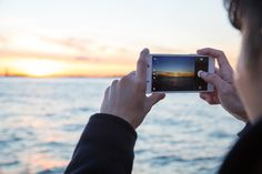The search for the ultimate smartphone camera - http://eleccafe.com/2015/12/17/the-search-for-the-ultimate-smartphone-camera/