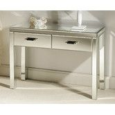 Found it at Wayfair.co.uk - Vincenzo Console Table