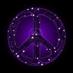 Peace love happiness  (hippie peace freaks/fb)