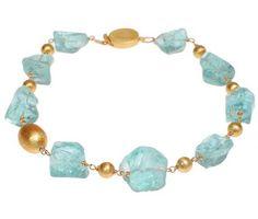 Click here for semi precious gemstone necklaces,designer semi precious beaded jewelry,artisan beaded jewelry,handmade custom jewelry,handcrafted jewelry and unique beaded jewelry