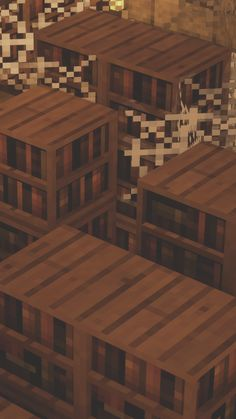 Minecraft Pictures, Minecraft Art, Minecraft Creations, Minecraft Designs, Minecraft Houses, Minecraft Stuff, Minecraft Ideas, Aesthetic Backgrounds, Aesthetic Iphone Wallpaper