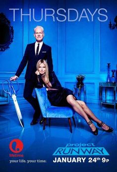 Project Runway Season 14 : FULL Episode 1 - 2  Free Streaming HD[TV FULL EPISODES] ➤ Visit Link On List All Episode http://youtube.vg/2gF7Uv28 And Enjoyed For 720p Until 1280p High Definition Video