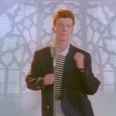 Rick Astley Never Gonna Give You Up Roll Rolled President Meme Memes Fun Tshirt Rick-rolled Rick Astley For President, President Meme, Rick Astley Never Gonna, Rick Rolled, Doge Meme, Give You Up, Famous Singers, Leonardo Dicaprio, Presidential Election