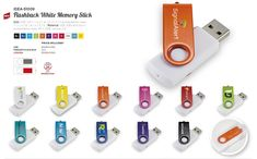 Executive GB USB with presentation case.It is available in a range of colours. Corporate Outfits, Corporate Gifts, Brand Innovation, Business Gifts, Business Branding, South Africa, Usb Flash Drive, Promotion, Presentation