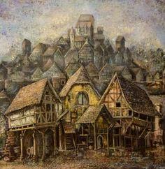 Alt Altensteig