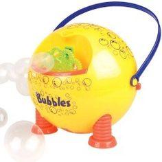 Originele cadeaus voor kinderen vanaf 6 7 jaar - Kamer originele kind ...