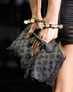 • louis vuitton • handbag •