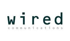 Wired Communications Scores Hat Trick With Award Winners