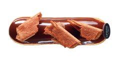 #108 Caramel Gavotte