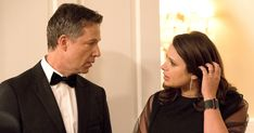 George Newbern talks about what type of parents Charlie & Quinn & the Scandal's season finale.  http://usm.ag/2yH9NEW  via Us Weekly
