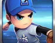 Baseball Star Apk 1.1.5 Full Download
