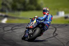 MotoGP – Os altos e baixos da temporada de Viñales