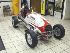image 1/8 scale model cars - Google Search