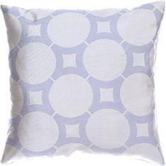 Softline Catara Circle Decorative Pillow