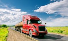 The Benefits of Full Truckload Shipping