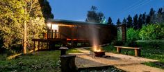 Tented camps, group holidays, weddings Luxury Tents, Camps, Tent Camping, Travel Ideas, South Africa, Holidays, Weddings, Group, Vacation