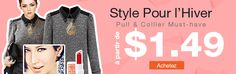 Style Hiver http://www.tinydeal.com/fr/sweater-necklace-px250pz-si-2738.html