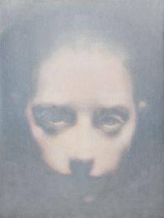 Donna Mclean