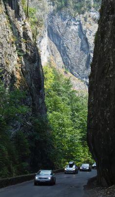 Bekas Szoros masik kep Waterfall, Places, Outdoor, Outdoors, Waterfalls, Outdoor Games, The Great Outdoors, Lugares