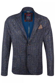 BOB Herren Sakko Felt254 Blau | SAILERstyle Shirts, Casual, Fashion, Jackets, Blue, Moda, Fashion Styles, Shirt, Fashion Illustrations