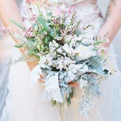 Lápis de Noiva | Blog de Casamento | Page 125