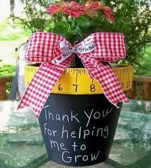 Resultado de imagen de regalos para profesores