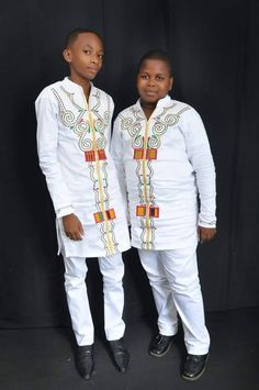 Breathtaking 24 The Latest Winter Men Style with African Coat . African Shirts For Men, African Dresses For Kids, African Print Fashion, African Fashion Dresses, African Attire, African Wear, Style Afro, Black Kids Fashion, Boys Winter Coats