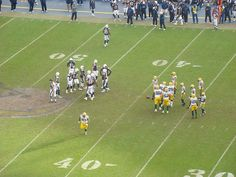 Green Bay Packers vs. San Diego...    http://superfancoolers.com/catalog/nfl/green-bay-packers.html    #packers