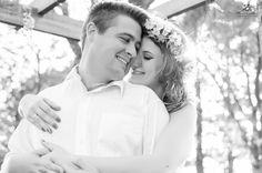 Paulo Eliezer & Andressa Izaguirry - Fotografia - Blog - Karol & Felipe | Pré Wedding