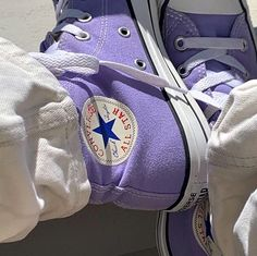 Violet Aesthetic, Lavender Aesthetic, Aesthetic Shoes, Aesthetic Colors, Orange Aesthetic, Aesthetic Outfit, Korean Aesthetic, Aesthetic Fashion, Dr Shoes