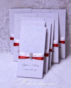 Мир склеенный из бумажек ...: Свадьба пела и плясала