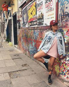 """38.9 mil Me gusta, 158 comentarios - Gabi Rippi (@gabrielarippi) en Instagram: """"Ôooo Buenos Aires, tô gostando de você viu?! • snap: GabRippi - quem tiver dicas de passeios…"""""""