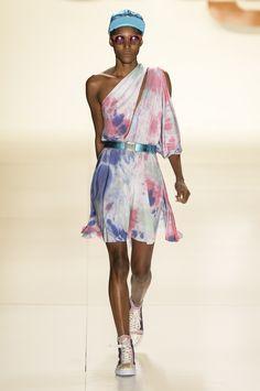 Fashion Rio - TNG - Verão 2014