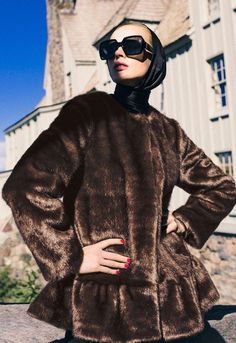563 Best Animalistic Fashion images in 2019  0d3921592