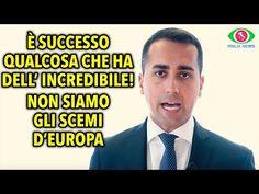 """il popolo del blog,notizie,attualità,opinioni : Clandestini, la Ue gela l'Italia: """"Devono restare ..."""