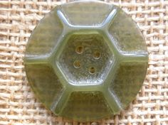 big button from textilegarden.com