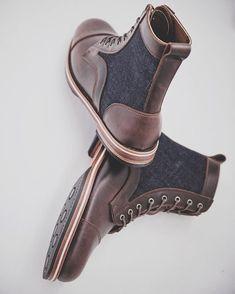 dressy? // menswear, boots, mens style, mens fashion