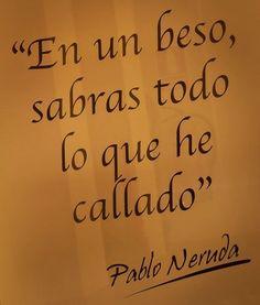 46 Mejores Imagenes De Pablo Neruda En 2018 Pablo Neruda Neruda