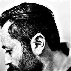 #haircut   #beard #hairstylist #hairartist #hairdesigner #modidimoda #change #look #style #schorem #Naples #Brusciano #Italy #hairstyleformen #menshair #ruiroma
