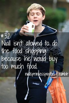 Haha, I believe it. :) it would probably be me not allowed to shop.......