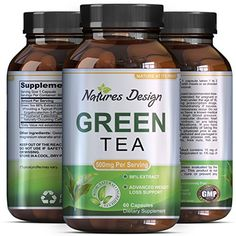 How to use herbalife products for weight loss in tamil