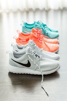 b9476b29f699 17 Best Nike Roshe for Women images